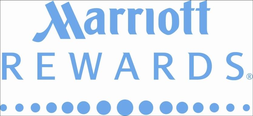 Marriott Rewards Terms and Conditions and are subject to change.