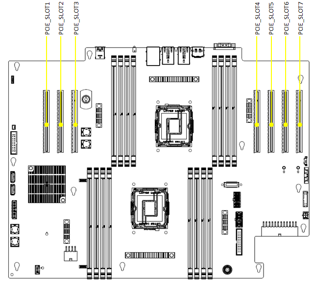 Motherboard expansion slots pdf