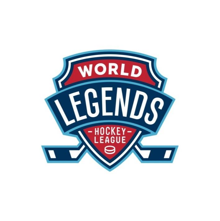 WORLD LEGENDS HOCKEY LEAGUE +7 (495) 796 8680 ext.