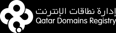 Table of Contents Rules for Qatar Domains Registry Domain Name Dispute Resolution Policy... 4 1. Definitions... 4 2. Communications... 5 3. The Complaint... 7 4. Notification of Complaint... 8 5.