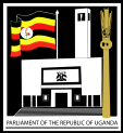 PARLIAMENTARY COMMISSION CAREER OPPORTUNITIES The Parliamentary Commission invites applications from suitably qualified Ugandans to fill the following vacant positions in the Parliamentary Service,