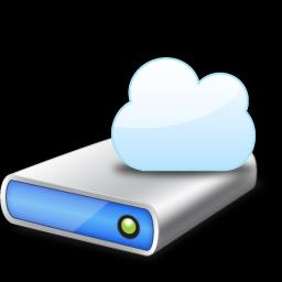 Cloud storage services may be accessed through a web service application programming interface (API), a cloud storage gateway or through a Web-based user interface.