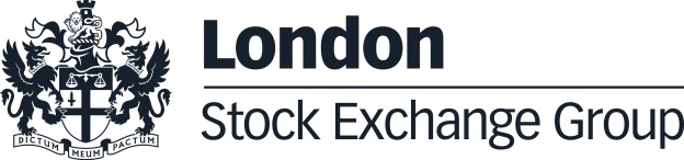 London Stock Exchange Testing Services Order Form For the purposes of the Data Protection Act 1998 and the Privacy and Electronic Communications (EC Directive) Regulations 2003, the information