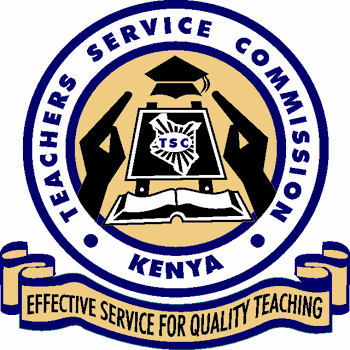 TEACHERS SERVICE COMMISSION REVISED SCHEME OF
