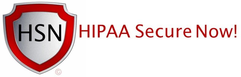 How MSPs can profit from selling HIPAA security services Managed Service Providers (MSP) can use the Health Insurance Portability and Accountability (HIPAA) security services to grow their business.