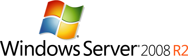 Customizing Remote Desktop Web Access by Using Windows SharePoint Services Stepby-Step Guide Microsoft Corporation Published: July 2009 Updated: September 2009 Abstract Remote Desktop Web Access (RD