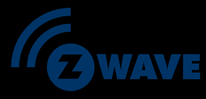Z-wave Z-Wave is a wireless communications protocol designed for home automation, specifically for remote control applications in residential and light commercial environments.
