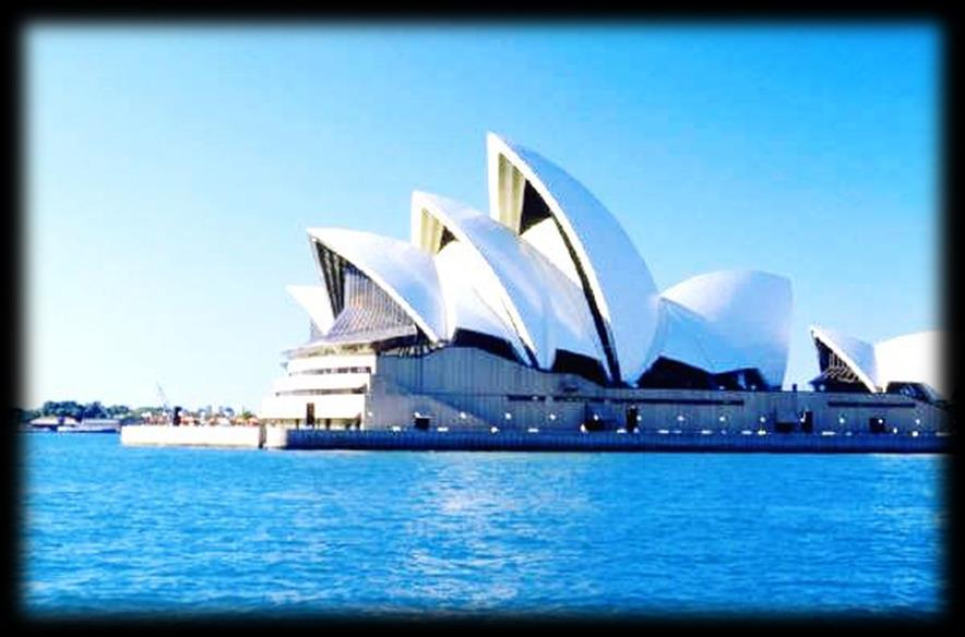 Project: Sydney Opera House Time Plan was 4 years Finished after 14 years Budget was 7M Actual cost about 102 After the Project One of the