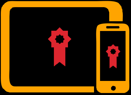 Norton Zone Mobile Policies Require Additional Passcode Restrict Access By Platform Prevent