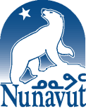 1. POLICY STATEMENT The Government of Nunavut (GN), under the authority of the Financial Administration Act, may provide financial support and/or assistance to the Nunavut Arctic College (NAC) to