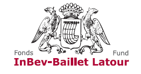 InBev-BAILLET LATOUR GRANTS FOR MEDICAL RESEARCH 2016 : Infectious Diseases APPLICATION FORM This file must be filled in electronically in English (font Century Gothic, font size 10, not exceeding