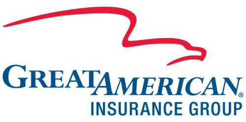 GREAT AMERICAN ASSURANCE COMPANY Real Estate Professional Liability Insurance Application NOTICE: This is an application for a Claims-Made policy.