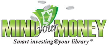 For more details on Mind Your Money plus financial tips, visit