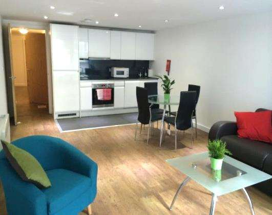 Adding value Spectrum, Liverpool case study Annual rent 248k 8.