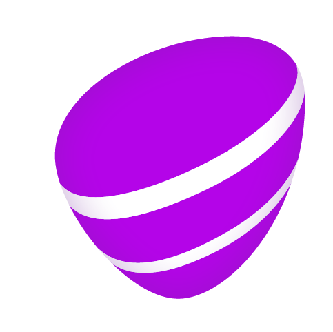 Year-end Report January-December 20 Johan Dennelind, President & CEO Q4 20 high pace towards the new TeliaSonera Started to reduce presence in region Eurasia Continued business