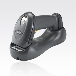 Barcode Device Options Short Range Scanner with USB cable