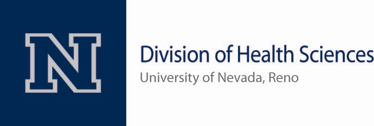 1 ORVIS SCHOOL OF NURSING UNIVERSITY OF NEVADA, RENO Fall 2015 COURSE SYLLABUS NURS 445R- ADVANCED LEADERSHIP AND MANGEMENT FOR PROFESSIONAL NURSING RN-BSN Major Capstone Course COURSE INFORMATION: