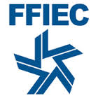 Current Guidance Available FFIEC Cybersecurity Assessment Tool NIST Framework