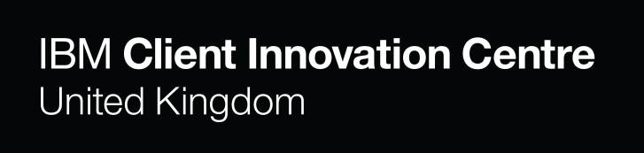 IBM Client Innovation Centre Leicester - Vacancies for Experienced Hires Background The IBM Client Innovation Centre (CIC) Leicester, is a wholly owned and new subsidiary of IBM and is the first of