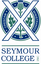 Duty Statement Manager The Early Years at Seymur (TEYS) Psitin Title Respnsible T Time Fractin Status Salary and Cnditins Psitin Purpse: Manager The Early Years at Seymur (TEYS) Business Manager and