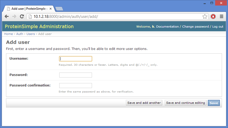 Authorization Server page 413 3.