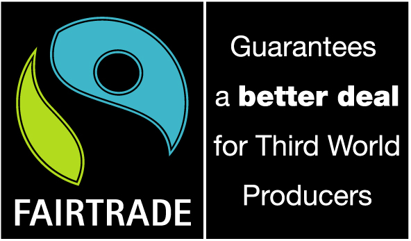 & Fair Trade Welcome and congratulations on considering Fairtrade tea and coffee for your workplace.