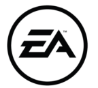 FY16 Guidance Reconciliation The following table provides a reconciliation of the non- financial measures regarding Electronic Arts FY16 guidance to the nearest comparable financial measures.