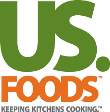 SYSCO AND US FOODS AGREE TO MERGE, CREATING A WORLD-CLASS FOODSERVICE COMPANY Combination brings together the best of both companies to do more for our customers and invest in accelerating the