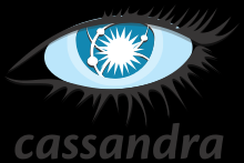 Cassandra A massively scalable, decentralized, structured data store Developed by Facebook to power the inbox search Released as an open source project on