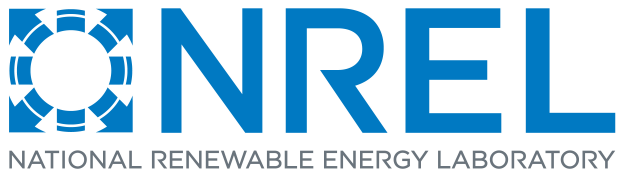 Report Prepared For: Alliance for Sustainable Energy, LLC National Renewable Energy Laboratory 1617 Cole