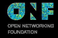 Who is behind OpenFlow: Open Networking Foundation (ONF) ONF launched publicly in March, 2011 The ONF defines OpenFlow and API specifications Founding members of ONF are