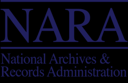 Capstone Implementation Transfer to NARA Data Classification Services NARA Bulletin 2014-04 End-User Classification Guidance for transferring permanent records to NARA Mailbox Leverage Discovery