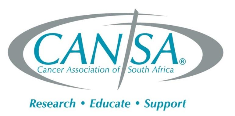 Cancer Association of South Africa (CANSA) Fact Sheet on the Role of Prostate Specific Antigen (PSA) Screening on Prostate Cancer Diagnosis and Treatment Introduction Prostate Specific Antigen (PSA),