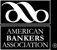 Statement for the Record of the AMERICAN BANKERS ASSOCIATION Committee on Small Business U.S. House of