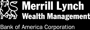 Merrill Lynch does not provide tax, accounting or legal advice.