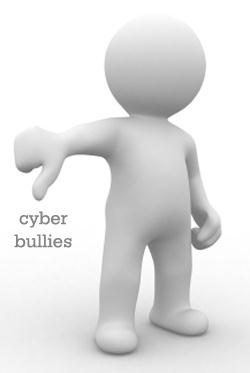 Cyberbullying: What is that?