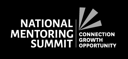 To Whom It May Concern: Annually, MENTOR: The National Mentoring Partnership hosts a National Mentoring Summit.