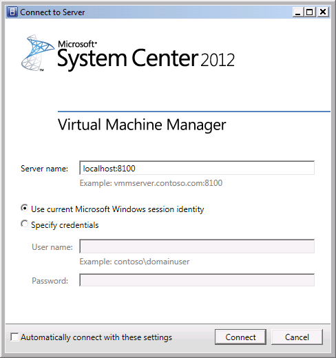 Team Foundation Server 2012 Installation Guide Page 112 of 143 Verify You Can Connect The