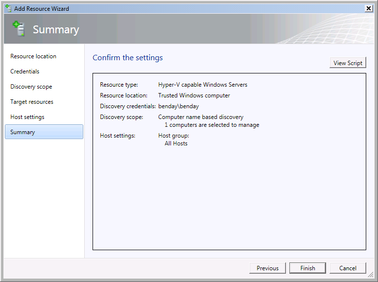Team Foundation Server 2012 Installation Guide Page 120 of 143 You should now