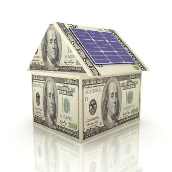 Solar Incentives in Massachusetts High electricity prices + Reduced Solar PV Costs + Numerous Incentives = Economical solar projects Incentives State and Federal Tax