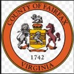 Fairfax County Department of Housing and Community Development First-Time Homebuyers Program Affordable Homeownership Opportunities in Fairfax County The First Time Homebuyers (FTHB) Program is a