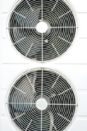 Equipment Upgrades How old is your HVAC system? Typically, the functional life of a HVAC system is 10-15 years.