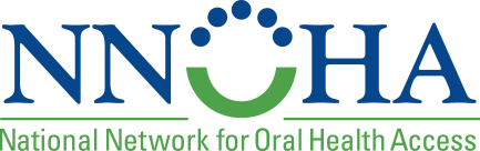 The NNOHA Survey Of Health Center Dental Salaries: Trends And Analysis Wayne W.