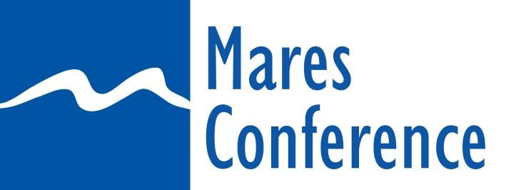 Second Mares Conference 1. Introduction 2 2. Abstract Submission & Conference Proceedings 2 3.