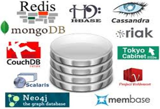 Hive Nosql Databases Key/Value