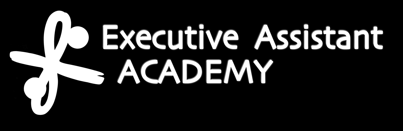 the EAN Diploma upon successful completion of all assessments Offered by Executive Assistant Academy, a