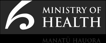 Citation: Ministry of Health. 2014. National Diabetes Work Programme 2014/15. Wellington: Ministry of Health.