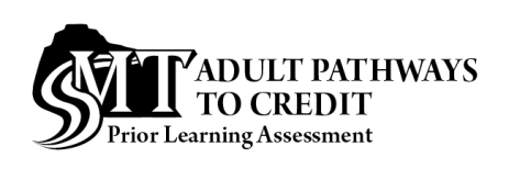 Final DRAFT Prior Learning Assessment Policy Recommendations For Review, Input, and Feedback Proposed by the MUS Prior Learning Assessment Task Force 4/13/15 This document includes DRAFT