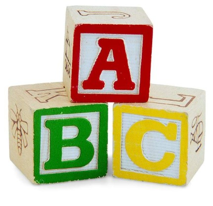 Block Center The child becomes involved in physical, intellectual, creative, social emotional, and open-ended play.