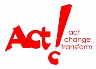 Terms of Reference for Assessment of the Environment & Natural Resources Sector in Kenya REF.NO: ACT/ESS/08/2015 1. Background Act Change Transform (Act!